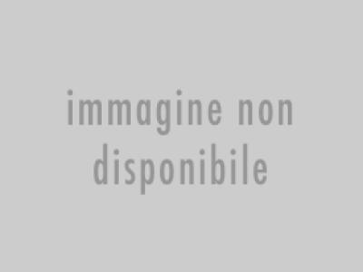 Pavimenti in resina per industrie chimico-farmaceutiche